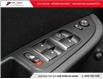 2010 Chevrolet Malibu LT Platinum Edition (Stk: I18044A) in Toronto - Image 15 of 21