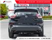 2016 Nissan Murano SL (Stk: P18049A) in Toronto - Image 8 of 24