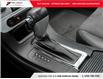 2010 Chevrolet Malibu LT Platinum Edition (Stk: I18044A) in Toronto - Image 16 of 21