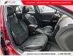 2010 Chevrolet Malibu LT Platinum Edition (Stk: I18044A) in Toronto - Image 18 of 21
