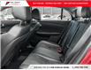 2010 Chevrolet Malibu LT Platinum Edition (Stk: I18044A) in Toronto - Image 19 of 21