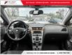 2010 Chevrolet Malibu LT Platinum Edition (Stk: I18044A) in Toronto - Image 20 of 21