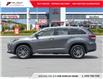 2018 Toyota Highlander XLE (Stk: N80624A) in Toronto - Image 5 of 24