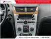 2010 Chevrolet Malibu LT Platinum Edition (Stk: I18044A) in Toronto - Image 21 of 21