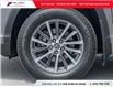 2018 Toyota Highlander XLE (Stk: N80624A) in Toronto - Image 6 of 24