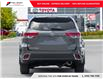 2018 Toyota Highlander XLE (Stk: N80624A) in Toronto - Image 8 of 24