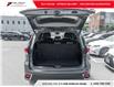 2018 Toyota Highlander XLE (Stk: N80624A) in Toronto - Image 9 of 24