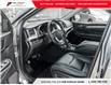2018 Toyota Highlander XLE (Stk: N80624A) in Toronto - Image 10 of 24