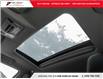 2018 Toyota Highlander XLE (Stk: N80624A) in Toronto - Image 19 of 24