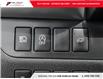 2018 Toyota Highlander XLE (Stk: N80624A) in Toronto - Image 18 of 24