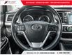 2018 Toyota Highlander XLE (Stk: N80624A) in Toronto - Image 11 of 24