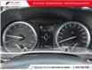 2018 Toyota Highlander XLE (Stk: N80624A) in Toronto - Image 12 of 24