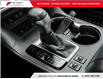 2018 Toyota Highlander XLE (Stk: N80624A) in Toronto - Image 16 of 24