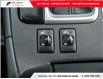 2018 Toyota Highlander XLE (Stk: N80624A) in Toronto - Image 17 of 24