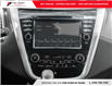 2016 Nissan Murano SL (Stk: P18049A) in Toronto - Image 24 of 24