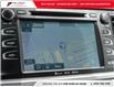 2018 Toyota Highlander XLE (Stk: N80624A) in Toronto - Image 13 of 24