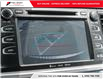 2018 Toyota Highlander XLE (Stk: N80624A) in Toronto - Image 14 of 24