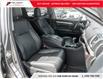 2018 Toyota Highlander XLE (Stk: N80624A) in Toronto - Image 20 of 24