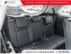 2018 Toyota Highlander XLE (Stk: N80624A) in Toronto - Image 22 of 24