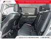 2018 Toyota Highlander XLE (Stk: N80624A) in Toronto - Image 21 of 24
