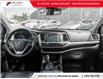 2018 Toyota Highlander XLE (Stk: N80624A) in Toronto - Image 23 of 24