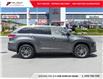 2018 Toyota Highlander XLE (Stk: N80624A) in Toronto - Image 7 of 24