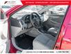2011 Toyota Corolla CE (Stk: N80942A) in Toronto - Image 9 of 20