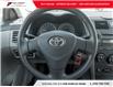 2011 Toyota Corolla CE (Stk: N80942A) in Toronto - Image 10 of 20