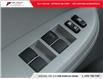 2011 Toyota Corolla CE (Stk: N80942A) in Toronto - Image 12 of 20