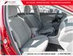 2011 Toyota Corolla CE (Stk: N80942A) in Toronto - Image 16 of 20