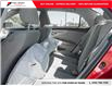 2011 Toyota Corolla CE (Stk: N80942A) in Toronto - Image 17 of 20