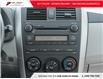 2011 Toyota Corolla CE (Stk: N80942A) in Toronto - Image 19 of 20