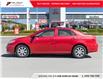 2011 Toyota Corolla CE (Stk: N80942A) in Toronto - Image 5 of 20