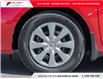 2011 Toyota Corolla CE (Stk: N80942A) in Toronto - Image 6 of 20