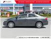 2009 Toyota Corolla CE (Stk: N80667A) in Toronto - Image 5 of 20