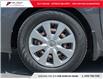 2009 Toyota Corolla CE (Stk: N80667A) in Toronto - Image 6 of 20