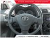 2009 Toyota Corolla CE (Stk: N80667A) in Toronto - Image 10 of 20