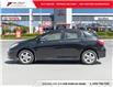 2012 Toyota Matrix Base (Stk: UA17896A) in Toronto - Image 5 of 20