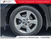 2012 Toyota Matrix Base (Stk: UA17896A) in Toronto - Image 6 of 20
