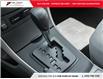 2009 Toyota Corolla CE (Stk: N80667A) in Toronto - Image 13 of 20