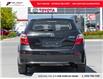 2012 Toyota Matrix Base (Stk: UA17896A) in Toronto - Image 8 of 20