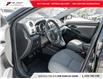 2012 Toyota Matrix Base (Stk: UA17896A) in Toronto - Image 10 of 20