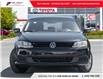 2014 Volkswagen Jetta 2.0L Trendline (Stk: UN80541A) in Toronto - Image 2 of 19