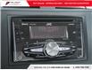 2009 Toyota Corolla CE (Stk: N80667A) in Toronto - Image 15 of 20