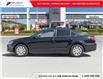 2014 Volkswagen Jetta 2.0L Trendline (Stk: UN80541A) in Toronto - Image 5 of 19