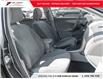 2009 Toyota Corolla CE (Stk: N80667A) in Toronto - Image 16 of 20
