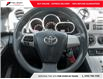 2012 Toyota Matrix Base (Stk: UA17896A) in Toronto - Image 11 of 20