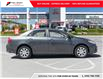 2009 Toyota Corolla CE (Stk: N80667A) in Toronto - Image 7 of 20