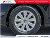 2014 Volkswagen Jetta 2.0L Trendline (Stk: UN80541A) in Toronto - Image 6 of 19