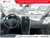 2009 Toyota Corolla CE (Stk: N80667A) in Toronto - Image 18 of 20